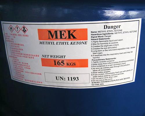 Methyl Ethyl Ketone_2