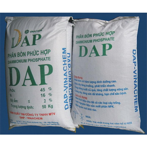 Di-Ammonium Phosphate 7783-28-0_2