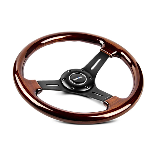 Steering products