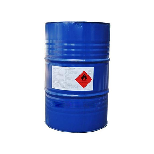 N-butanol 71-36-3