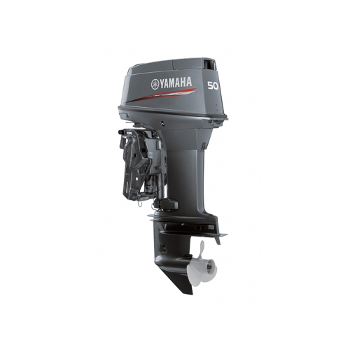 Yamaha  marine outboards motors - 55 beds/55 bedl/55 bets/55 betl