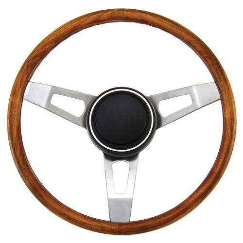 Steering wheels italy