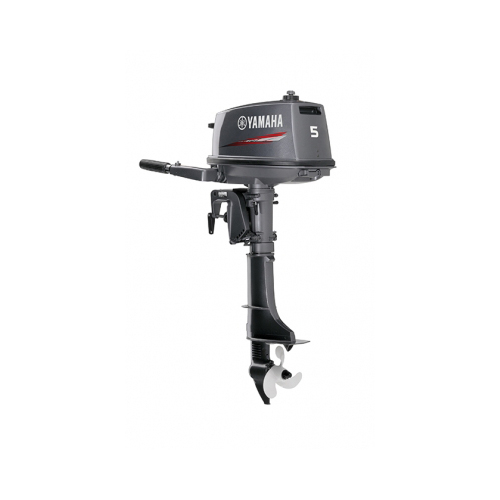 Yamaha  marine outboards motors - 5 csmhs/5 csmhl