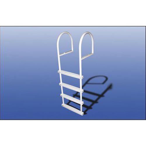 SS Ladders & Steps_2