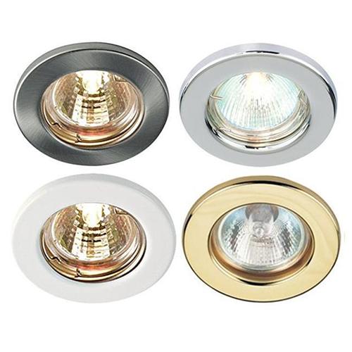 LED Search Spot Lights_2