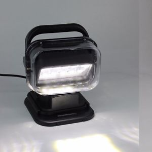 LED Search Spot Lights_3