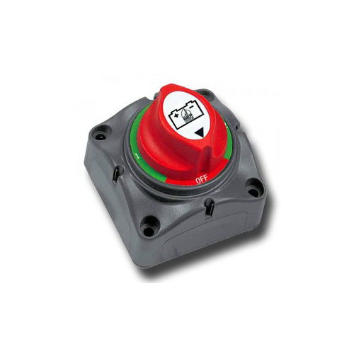 Battery Switches_2