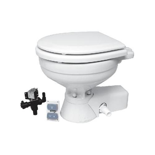 Toilet Flush Controls & Switches_2