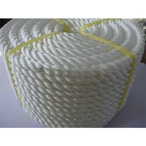 UV-Protected Marine Ropes_2
