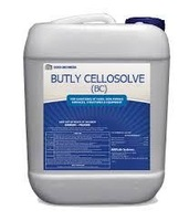 Butyl Cellosolve_3