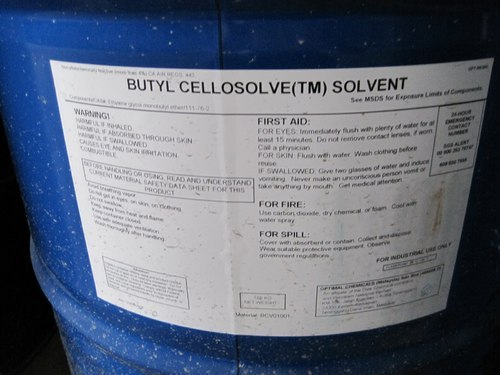 Butyl Cellosolve_2