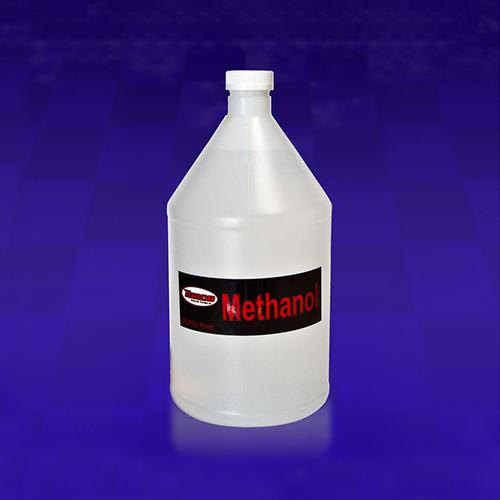 Methanol_2