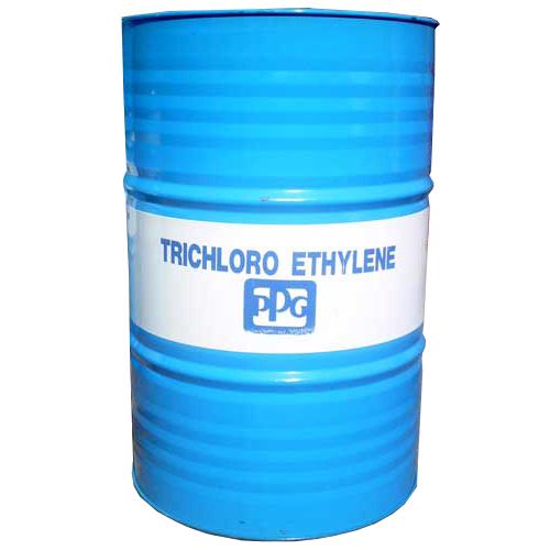 Trichloroethylene_2