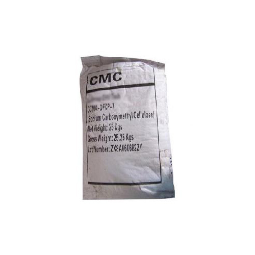 Cmc (hv/lv)