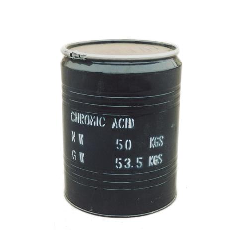 Chromic acid_2