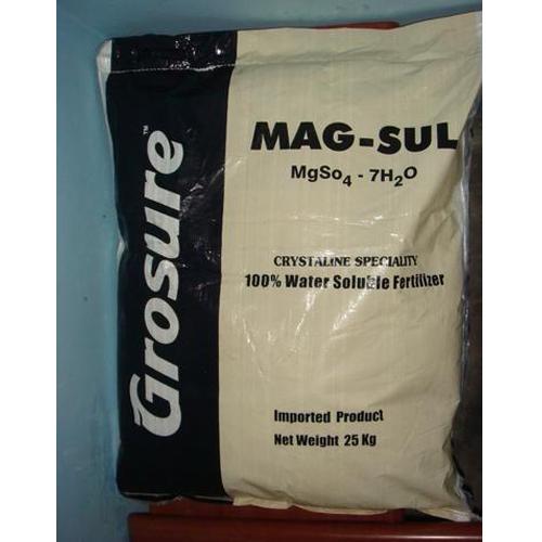 Magnesium sulfate_2