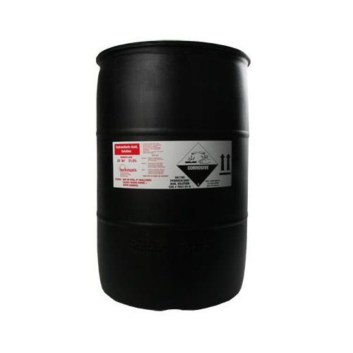 Hydrochloric acid_2