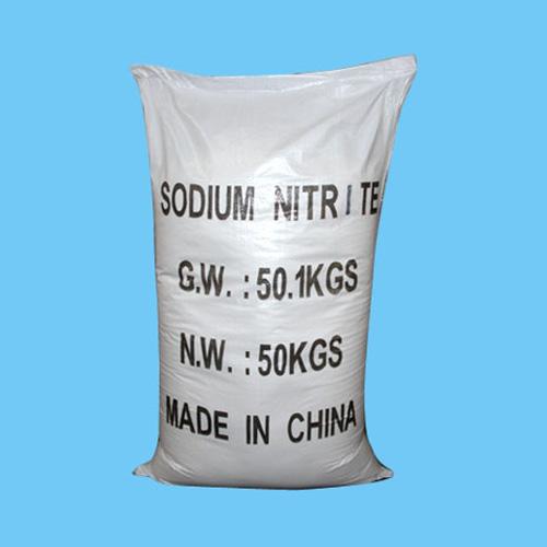 Sodium Nitrite_2