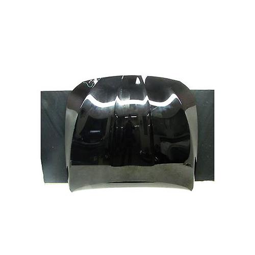 F10-535- 2015 hood / bonnet