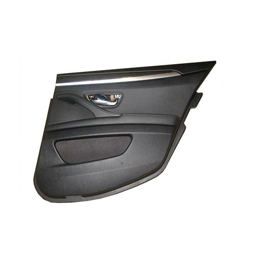 F10-535- 2015 door / rear left