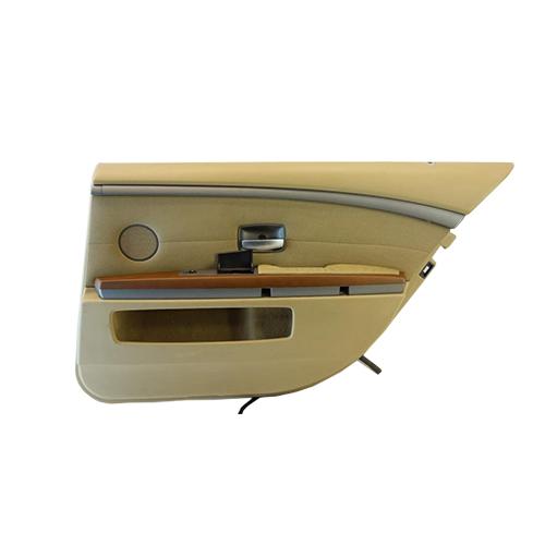 F10-535- 2015 door / rear right