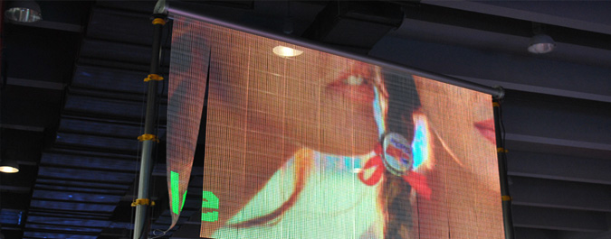 Curtain Flexible LED Display_3