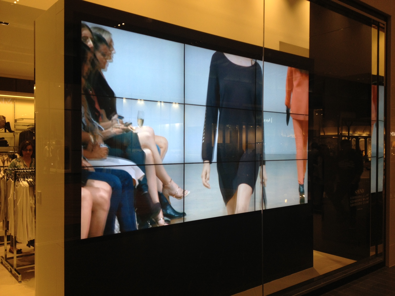 LCD Videowalls_3