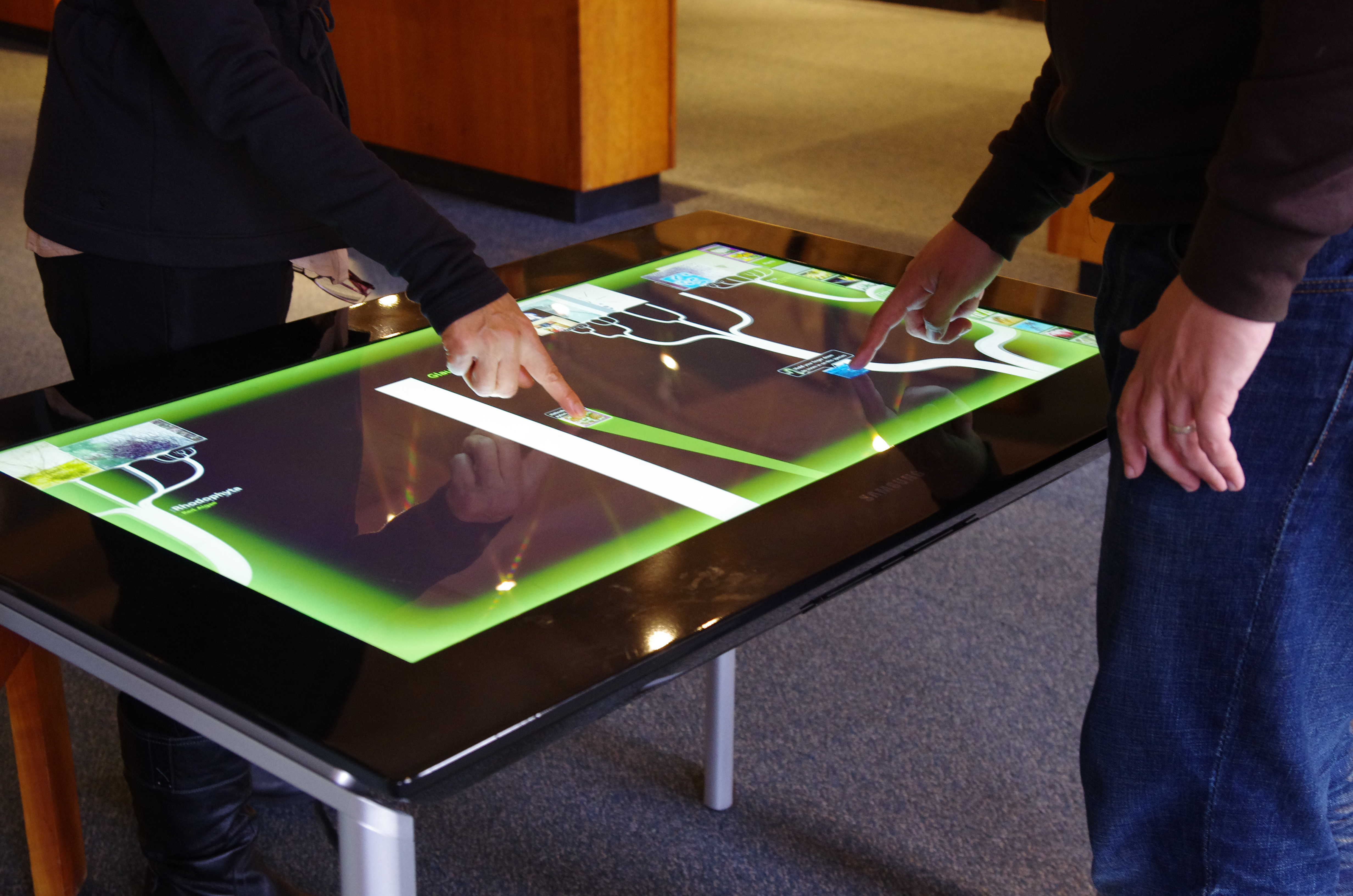 Interactive Tables_3