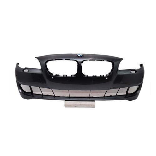 Front bumper  - F10-535- 2012_2