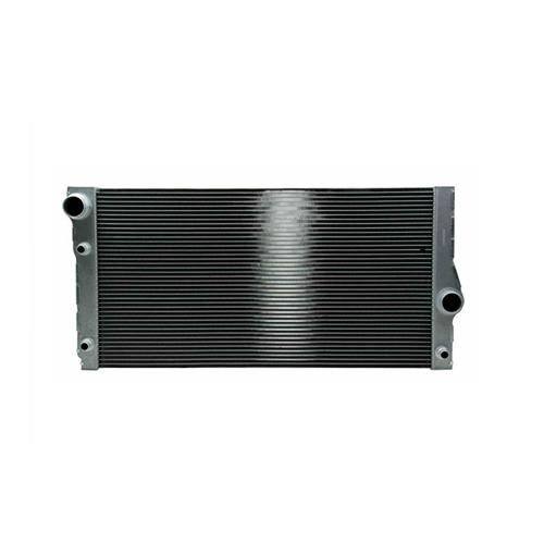 F10-535- 2014  Radiator_2