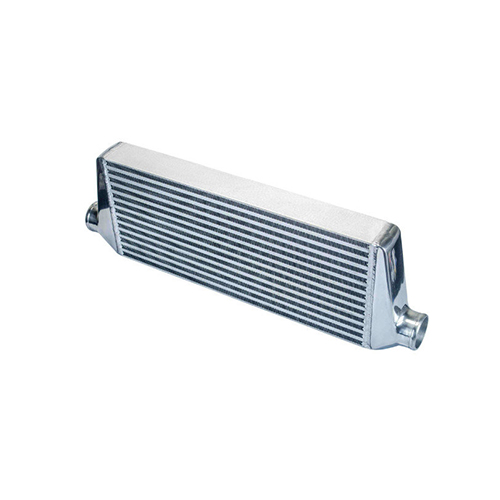 F10-535- 2014  Turbo cooler_2