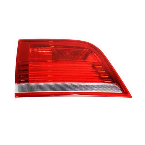 Rear light right f30335