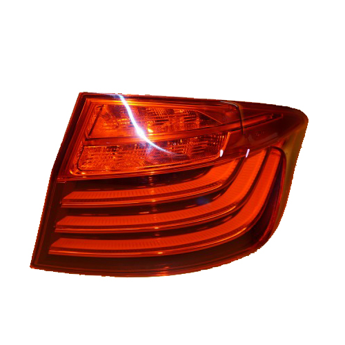 Rear light  /right  F10-535i- 2014_2