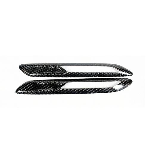 Cover wheel arch / right f10-535i- 2014