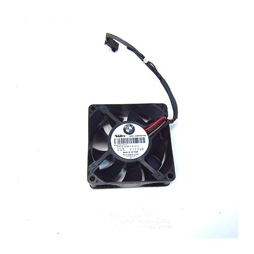 Radiator fan  f02750_2