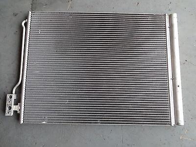 Condenser F10-535- 2011_2