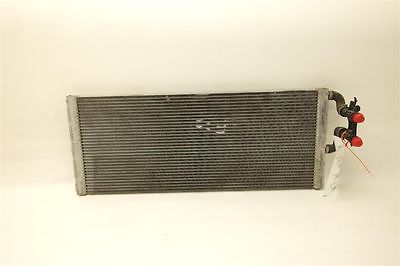 F02-750- 2013 radiator