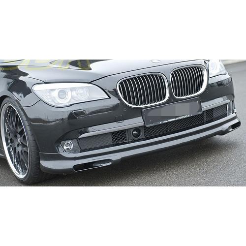 F02-750- 2013 Front bumper_2