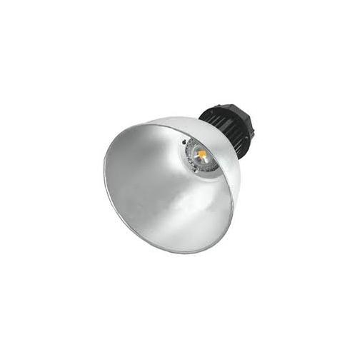 Led hight bay light / v-mld04120