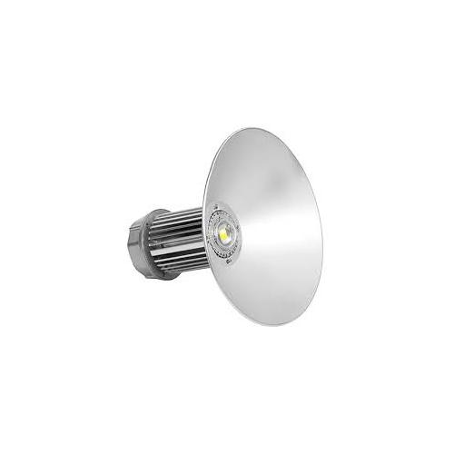 Led hight bay light / md-mld03100