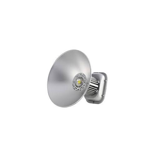 Led hight bay light / md-mld0370