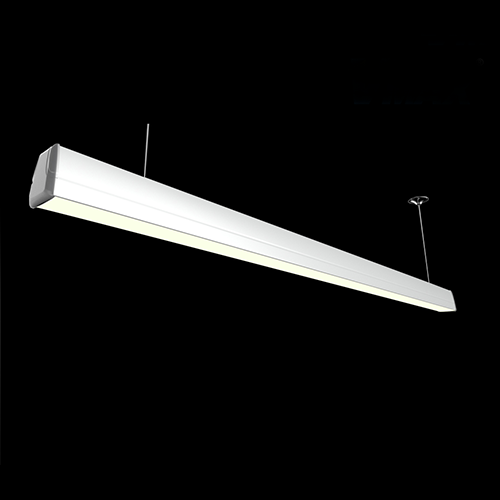 Commercial lighting vg-sd36900l-36w