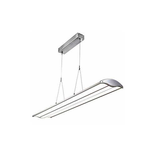 Lighting vg-sd34150l