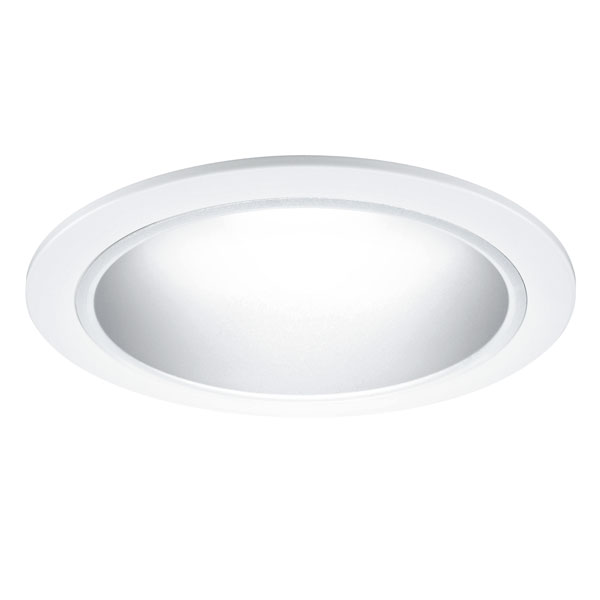 Commercial Lighting V-DLM3008R-A_2