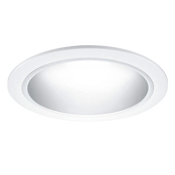 Commercial lighting v-dlm3008r-a