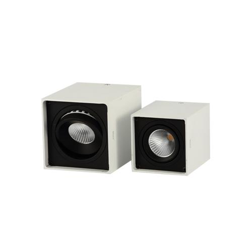 Commercial lighting v-dlm3008s-b