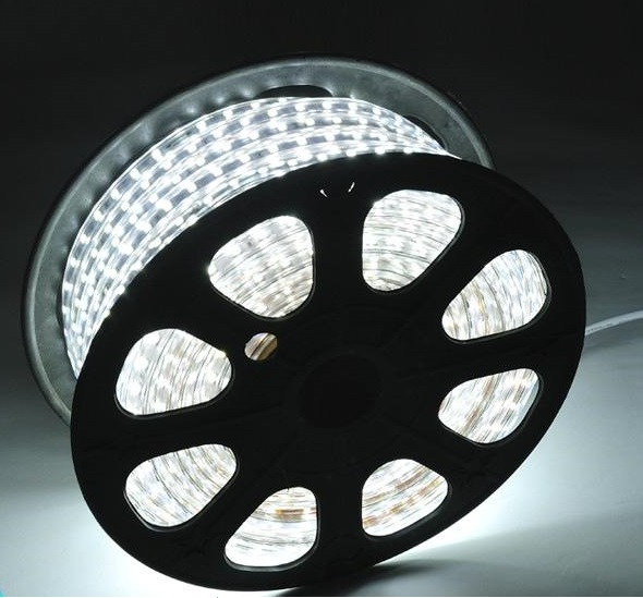 Led strip - vmax 5050-72