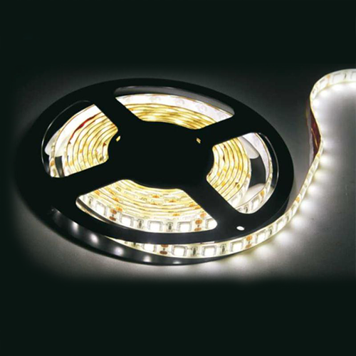 Led strip-modi 12v 3528-60-ip20