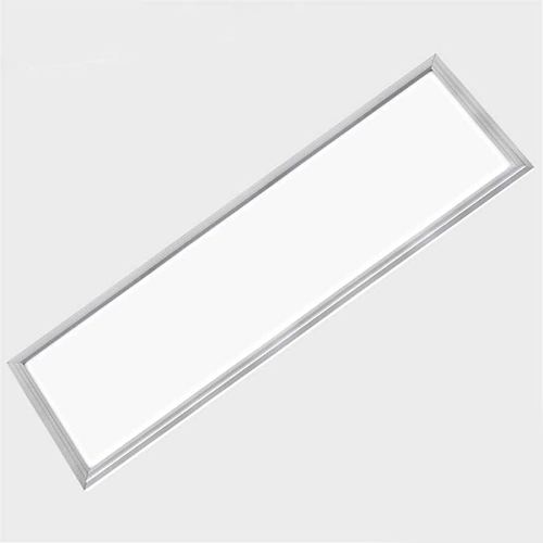 Led slim panel light md-1230120