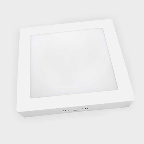Led Slim panel light MD-15196MZ_2